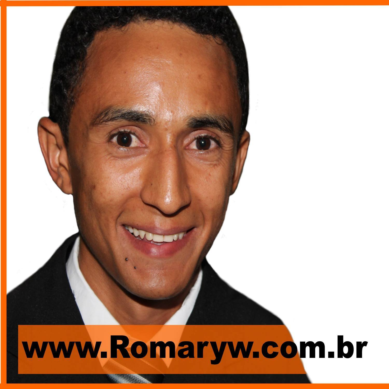 Romaryw Borges