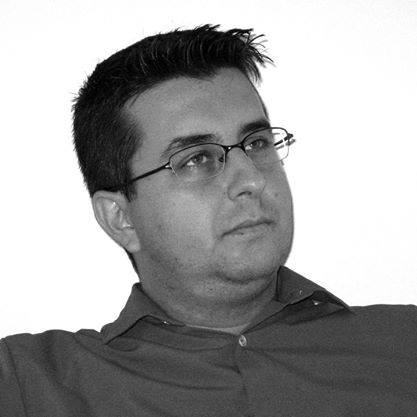 Rodrigo Ribeiro Neto