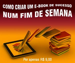 CriarEbookSucesso/