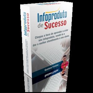 box-infoproduto_sucesso_600x600