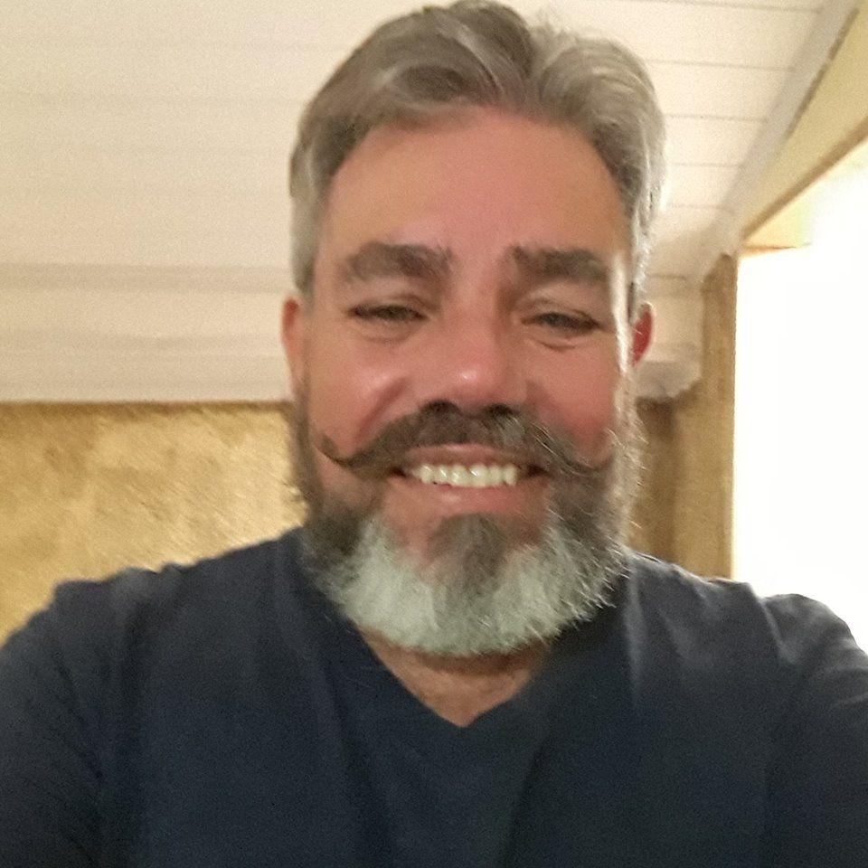 Paulo Salles