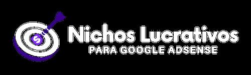 Nichos Lucrativos Para Google Adsense