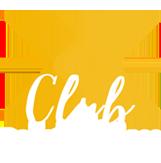 Cursos Google Adsense Club