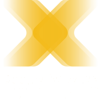 Curso Google Adsense expert